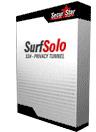 SurfSolo